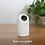 Thumbnail: PTZ camera