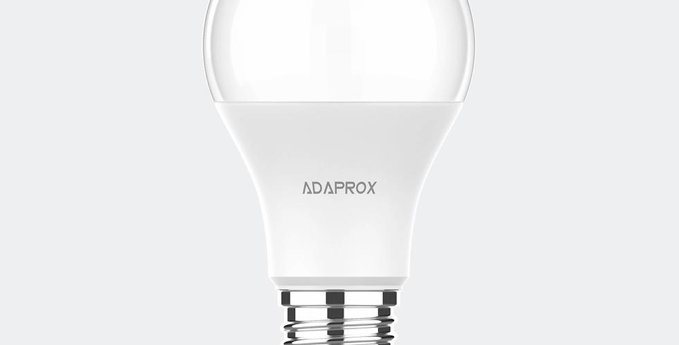 LUMI LED Bulb