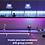 Thumbnail: LUMI Lightstrip