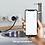 Thumbnail: Smart Plug