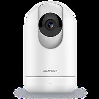 PTZ Camera Wi-Fi 1080P.png