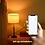 Thumbnail: LUMI LED Bulb