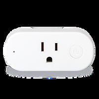 Smart Plug.png