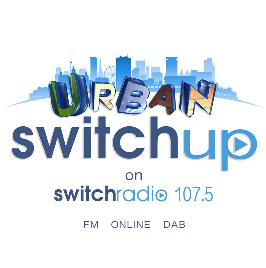 Urban Switchup Logo.jpeg