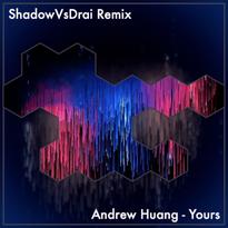ShadowVsDrai - Yours