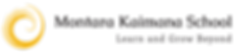 kaimana_logo.png