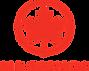 Air_Canada-logo-2CB13AF4C4-seeklogo.com.
