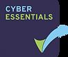 CyberEssentialsBadgeHighRes.png