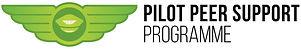 Logo_PPSP_2020_v2_HRZ.jpg