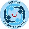 Peer Logo 5.jpg