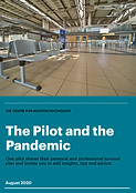 Pandemic Cover.png