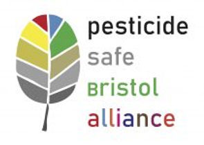 Pesticide Free Bristol