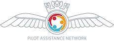 PAN master logo.jpg