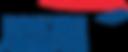 British_Airways-logo-F8DE78F979-seeklogo