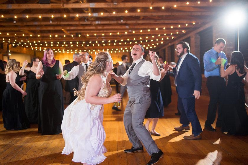 Dancing FULL-39.jpg