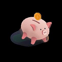 Piggy%20Bank_edited.png
