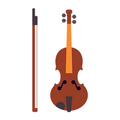 Violin_edited.png