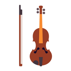 Violin_edited.png