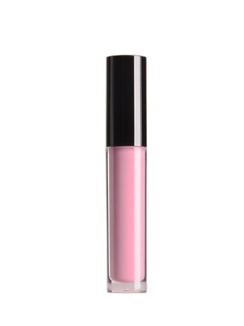 Pretty in Pink Lipgloss