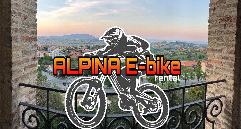 alpina ebike.jpg