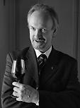 Dégustations vin pour l'entreprise