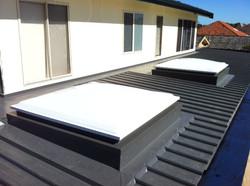 outdoor_room_deck_roof