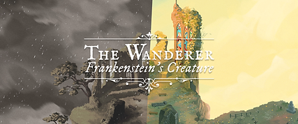 The-Wanderer_-Frankensteins-Creature.png