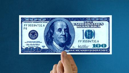Stiglitz: hay que eliminar los sobrecargos que impone el FMI a los países deudores