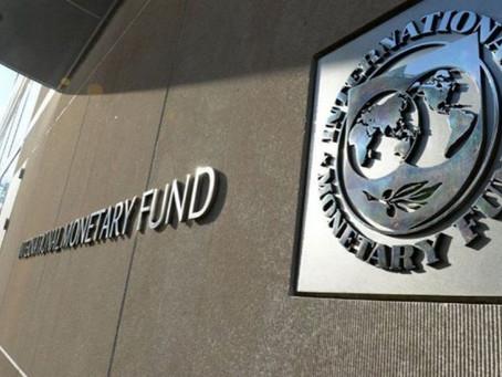 FMI y bonistas suman presión: sobrevuela el default