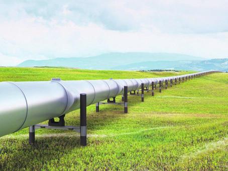 Energía: la política estratégica para salir del problema de las divisas y asegurar el gas