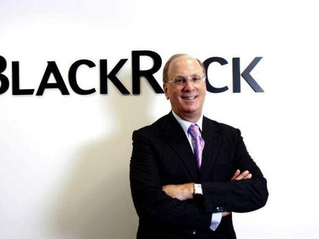 Blackrock: el próximo encuentro de Alberto en el Council de las Americas y la deuda