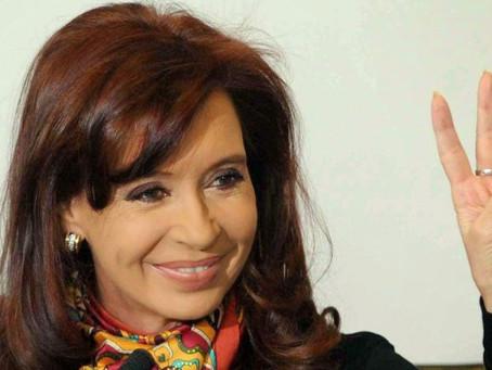 Las razones detrás de la jugada política de Cristina
