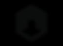 logo_simbolo_office_simbolo_fundo_claro.
