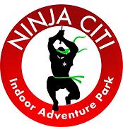 2019 Ninja Citi Logo@2x (2) copy 2.png
