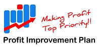 Profit IP Logo.jpg