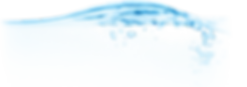 small water background.png