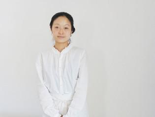 5.細川亜衣さん(泰勝寺)