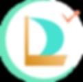 logo_15_mars_edited.png
