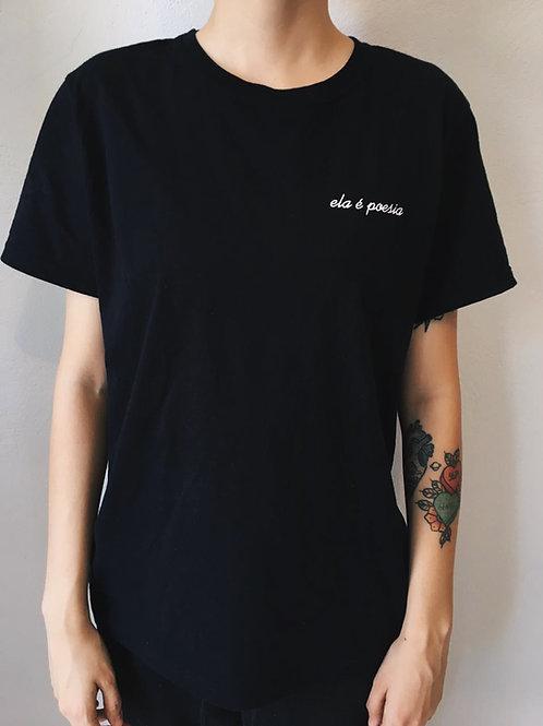Camiseta Geminiana