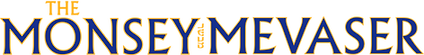 MM Strip Logo-05.png