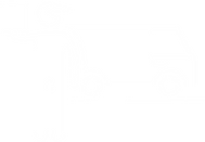 Distribution Logo- 2.0-01.png