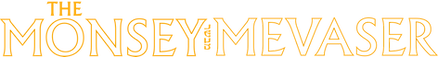 MM Strip Logo-01.png