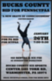 BUCKYPAA ICE Skating.jpg