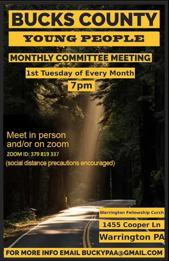BUCKYPAA meeting flyer.jpg