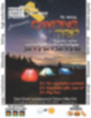 YPAA Camping Flyer adjusted with Pre Reg