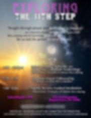 11th Step Exploration Flyer.jpg