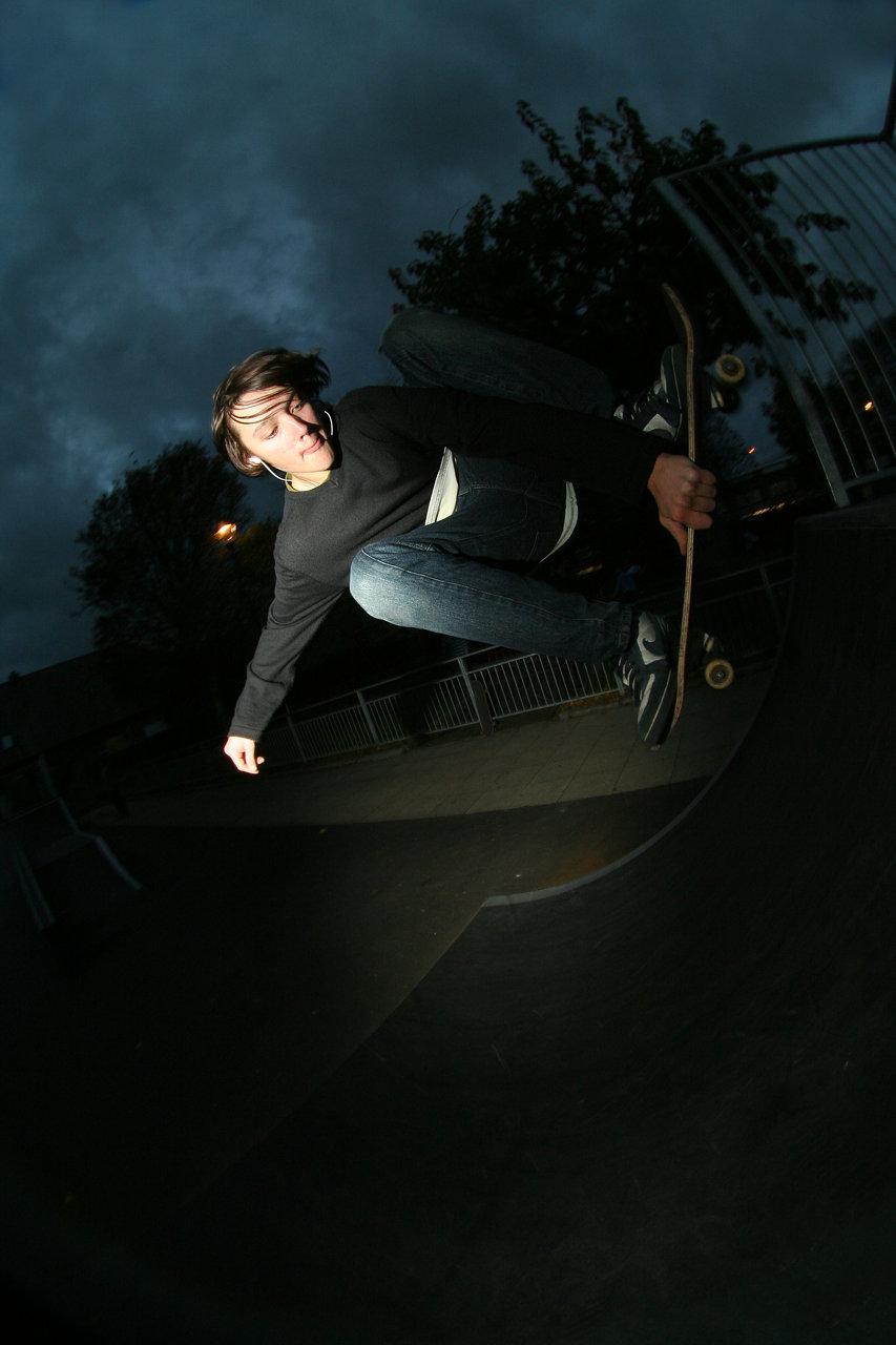 skateboardingnin Dover (44).jpg