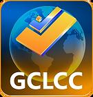 GCLCC (1).png
