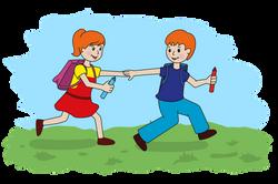 schoolchildren-5870505_1920