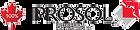 logo-canada.png